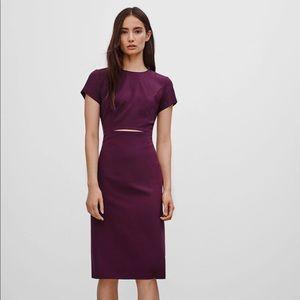 BABATON Prosper Dress